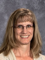Brenda Rodie : Director of Operations, Admissions, Enrollment, Records