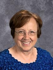 Maxine Gerst : Kindergarten