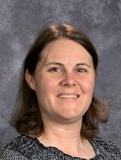 Jenni Eno : Upper School VP Academics/Language Arts