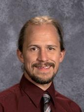 Brian Howard : Math, Physics, Intro to Engineering