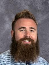 Russell Palmer : Middle School And Upper School Teacher