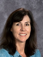 Melody Moore : Administrative Assistant/Substitue Teacher