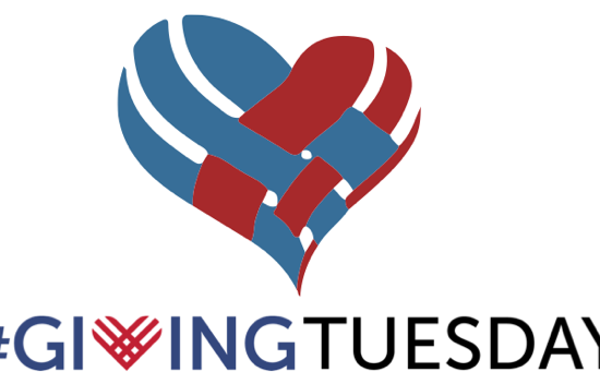 History of #GivingTuesday
