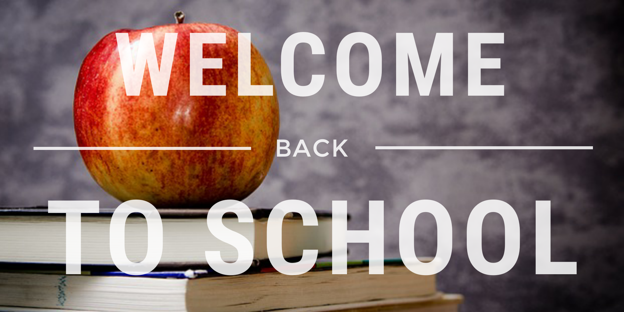 WELCOME-BACK-TO-SCHOOL-2016
