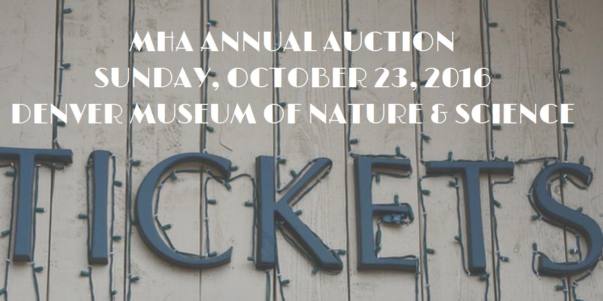 annual-auction-2016-header