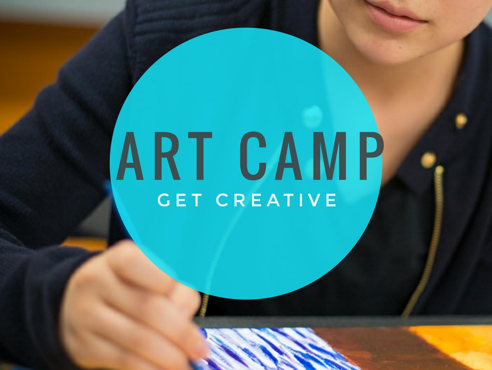 art-camp-slide