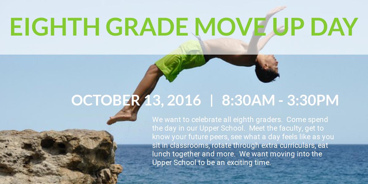eigth-grade-move-up
