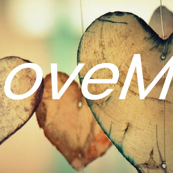 #lovemha