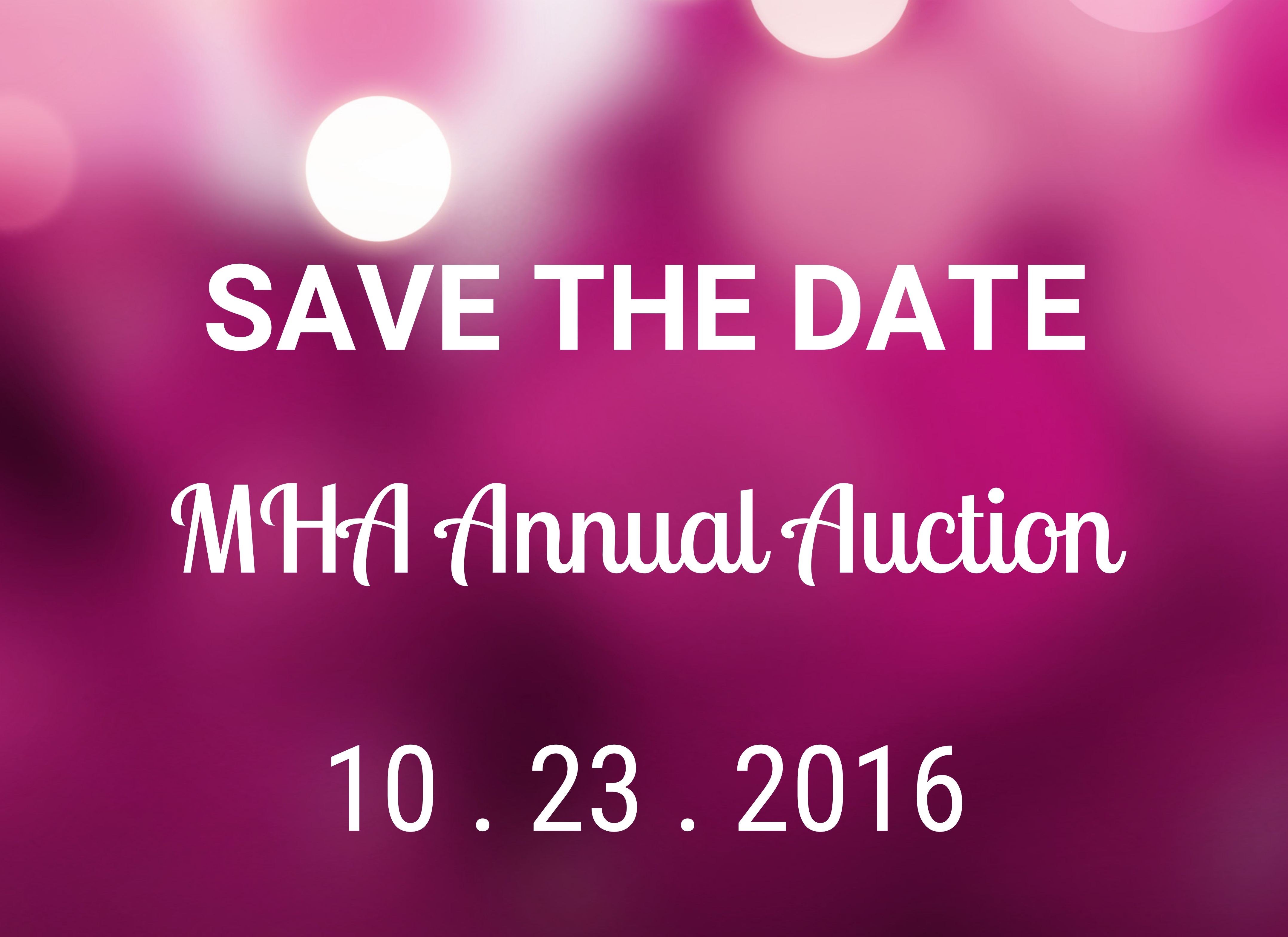 mha-annual-auction-save-the-date-2016-front-page