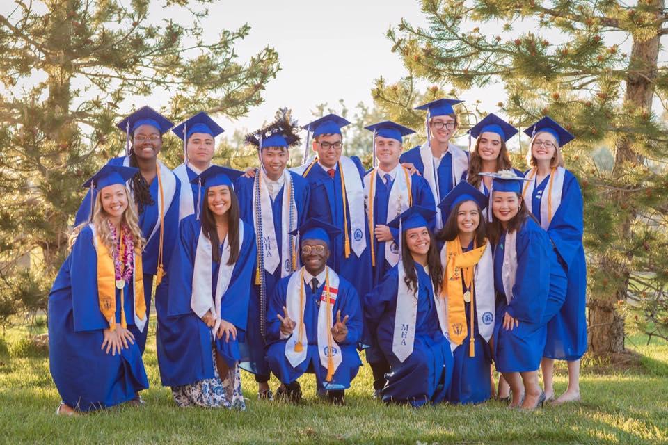 senior-grads-2017-1