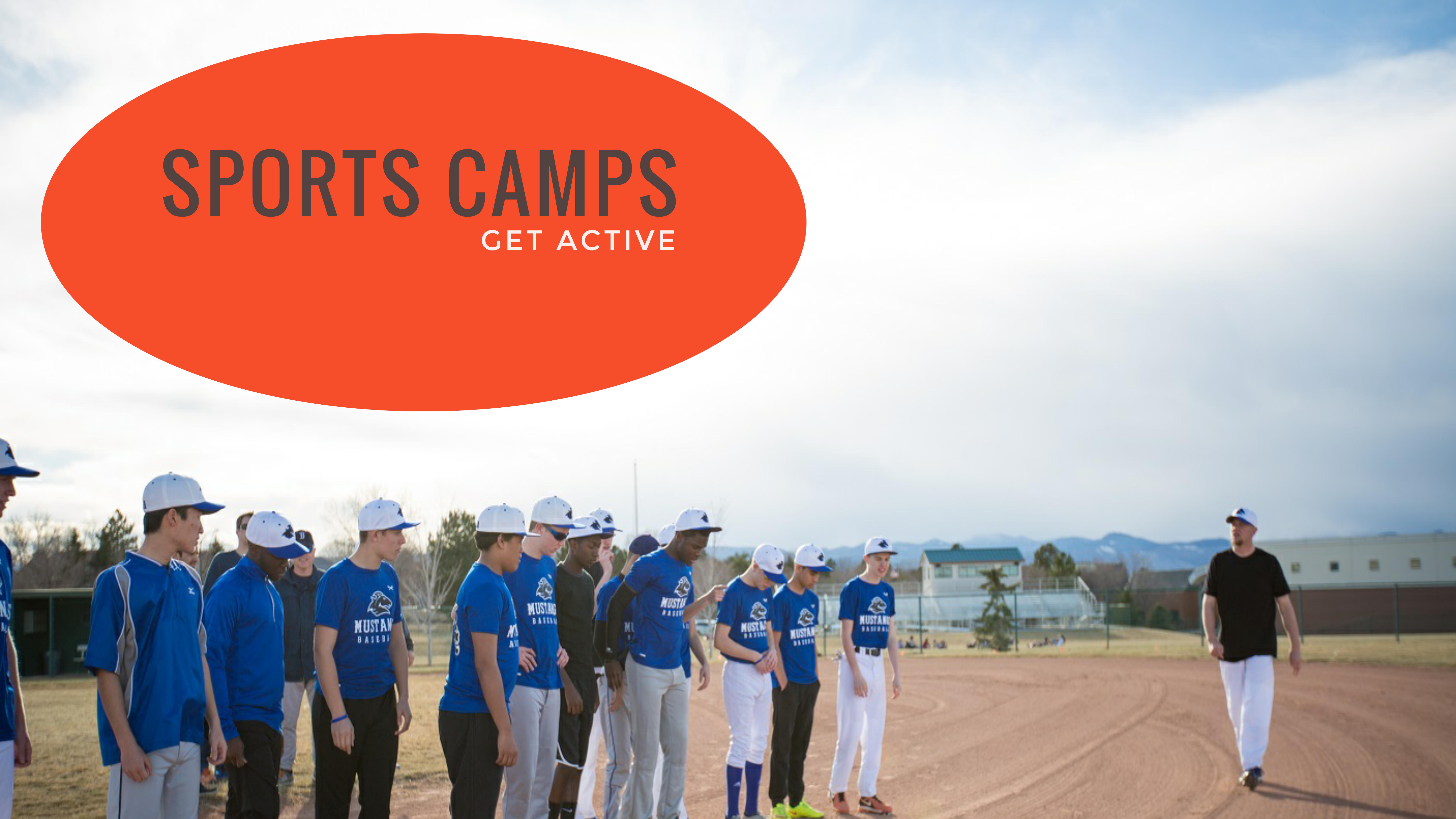 sports-camps-slide