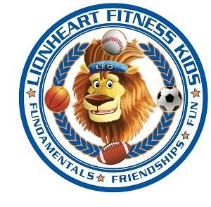 Lionheart Fitness is Back