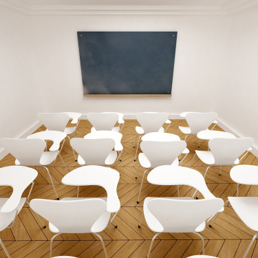Postponed – Upper School Parent/Teacher Conferences