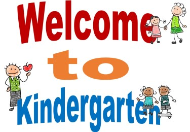 Kindergarten Visitation Day