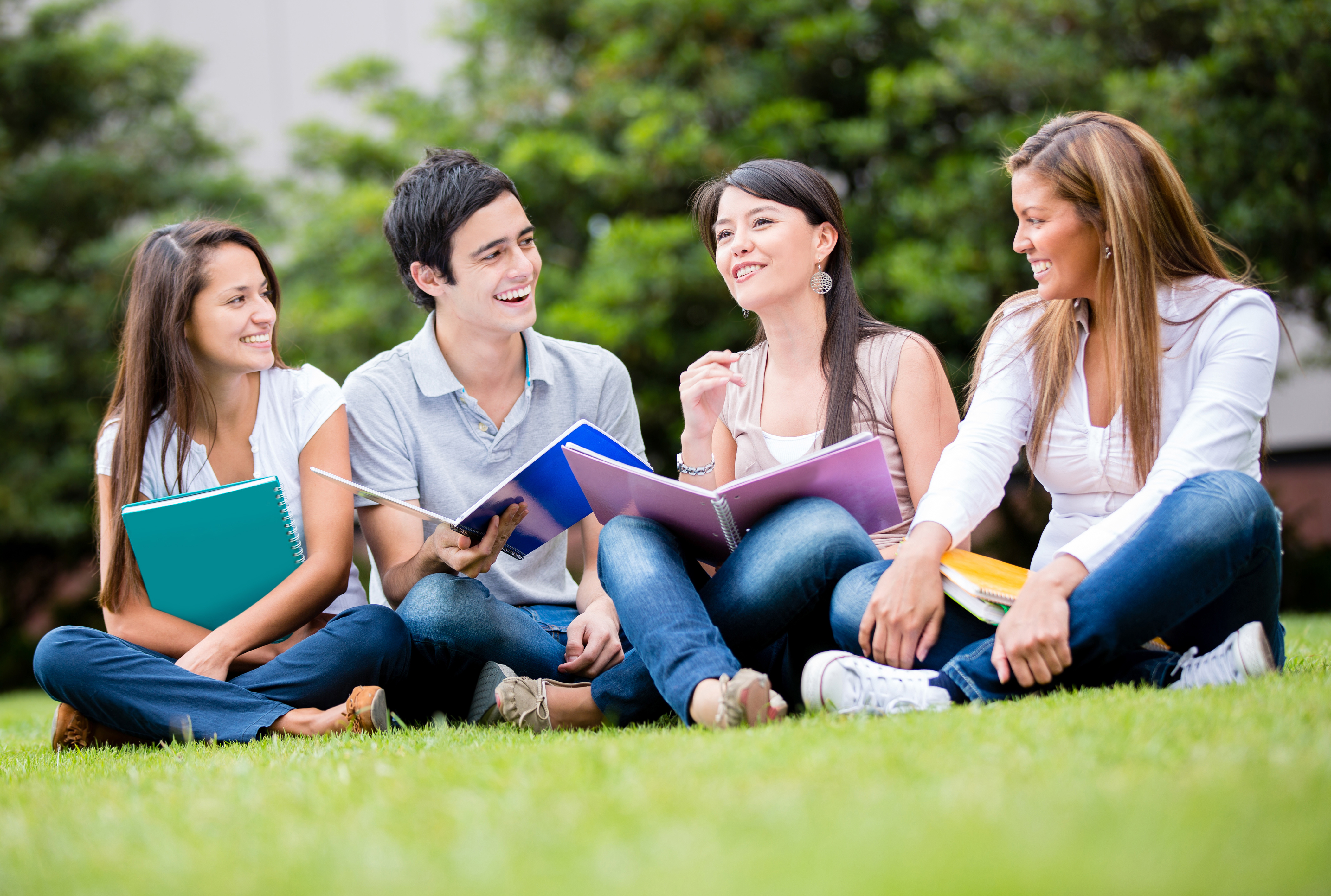 students etiquette in university Netiquette refers to the social expectations and behavior norms for online interactions and communications in the online learning environment, we should follow common social standards in the online learning environment, we should follow common social standards.