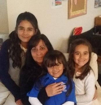 Meet Ms. Lucy Werner – New Preschool Director