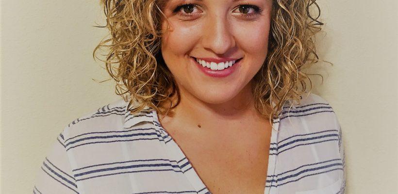 Meet Second Grade Teacher – Ms. Roxanne Faber