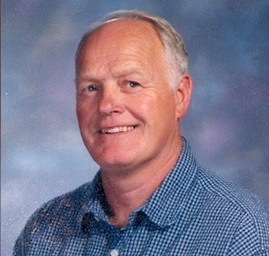 Remembering Mr. Roger Brodis